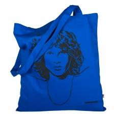 Plátěná taška -  Jim Morrison