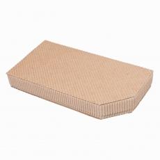 Papírová krabička -  Obdélník
