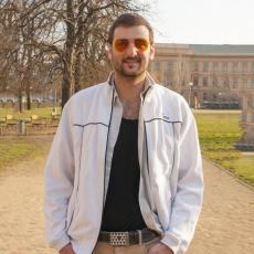 Radek Petráš