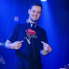 DJ Danns