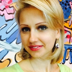 Ivona Hrabová